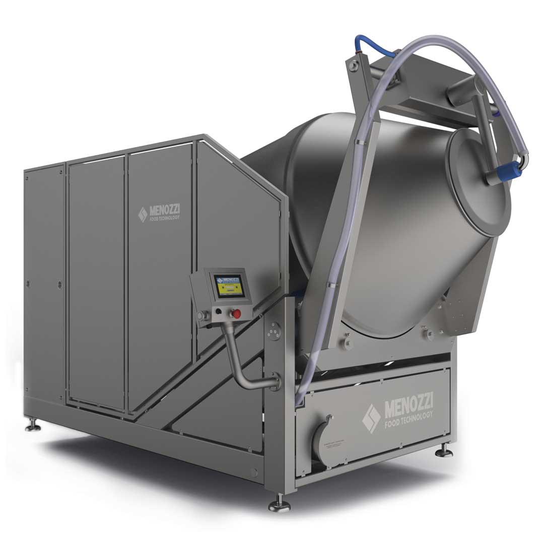 tumbler-2400-food-technology